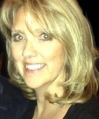 Cynthia Weston