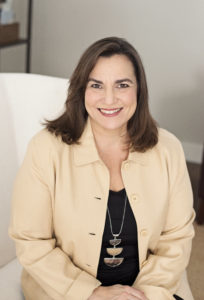 Kristina George