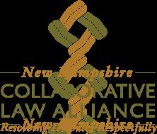 New Hampshire Collaborative Divorce