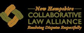 NH Collaborative Divorce