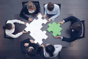 Collaborative Law NH